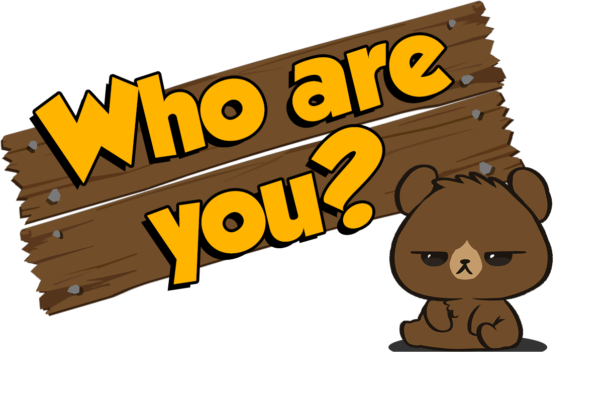 Youtube clipart video game. Zoranthebear is creating entertaining