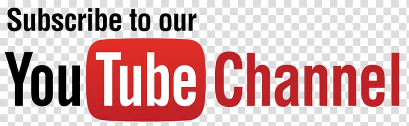 Youtube clipart vlog. Video television subscribe chanell