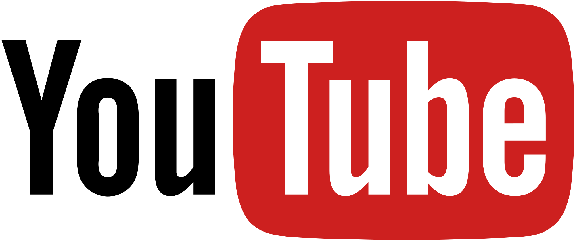 Youtube Logo Wallpapers HD Backgrounds
