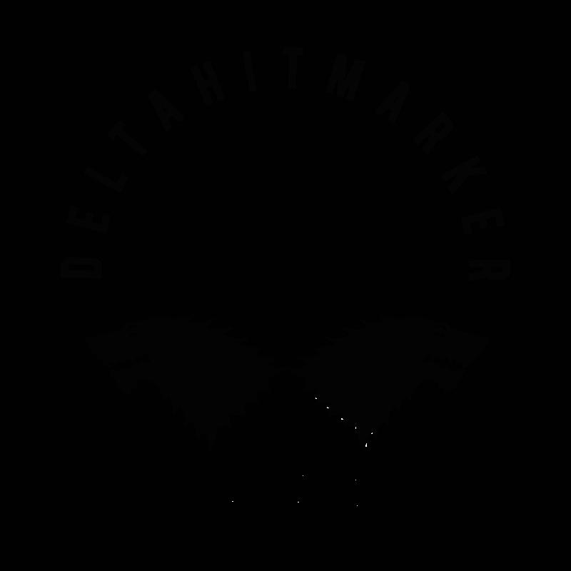 Clan logo work in. Youtube clipart warframe