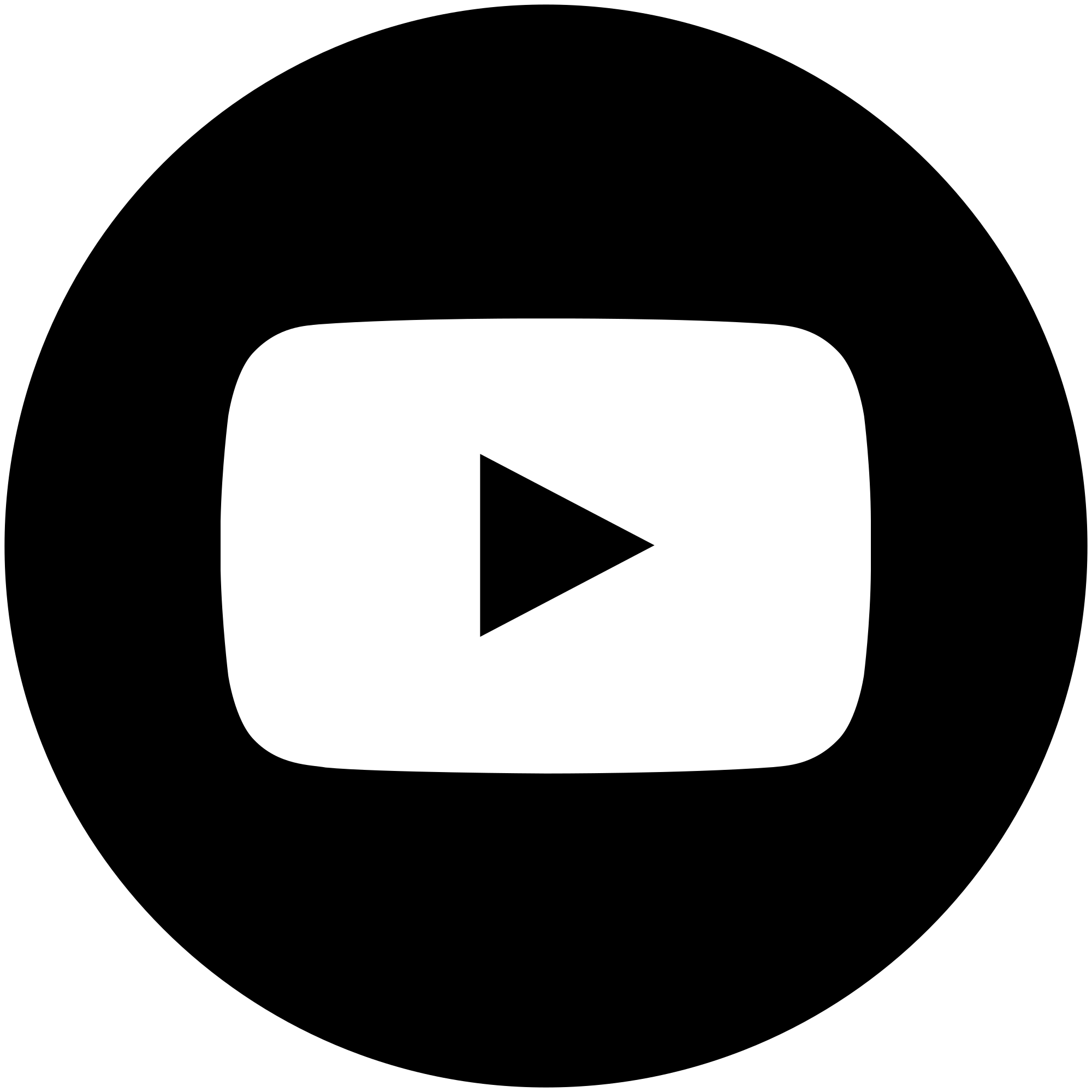 Youtube clipart white. File cis a k