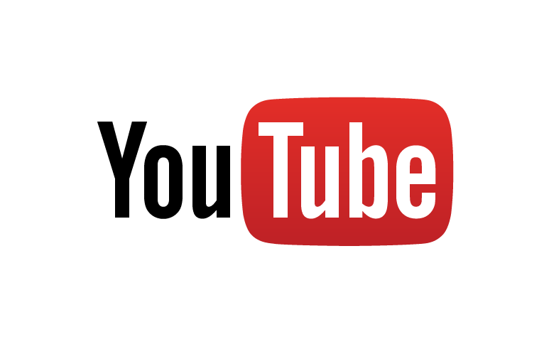 Youtube images png. Logo transparent stickpng download