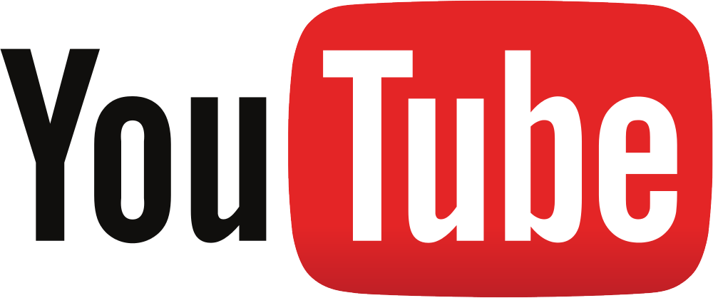 Youtube icon png. Image the leftovers wiki