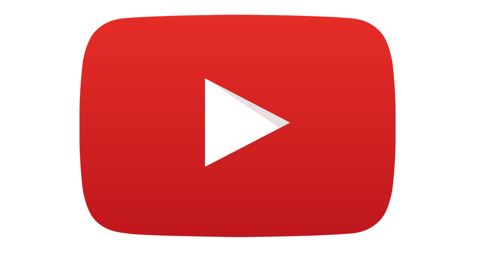 Youtube icon png. Logo transparent pictures free