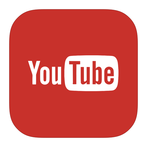 Subscribe transparent pictures free. Youtube images png
