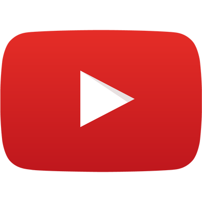 Youtube images png. Play logo transparent stickpng