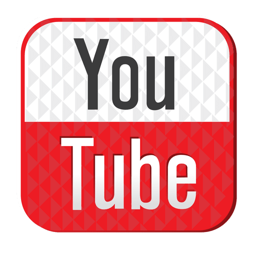 Rubber icon transparent svg. Youtube images png