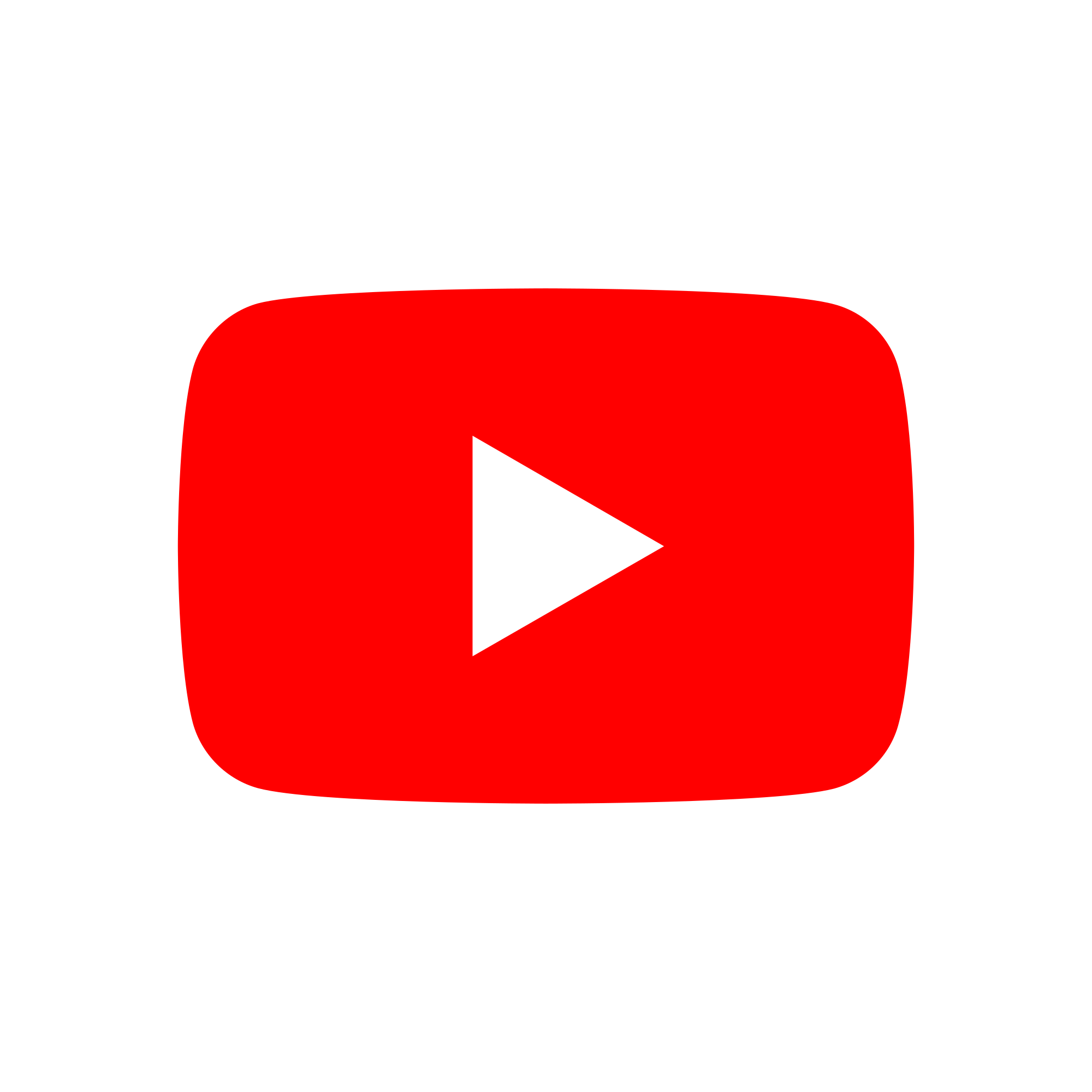 Youtube icon png. File social white circle