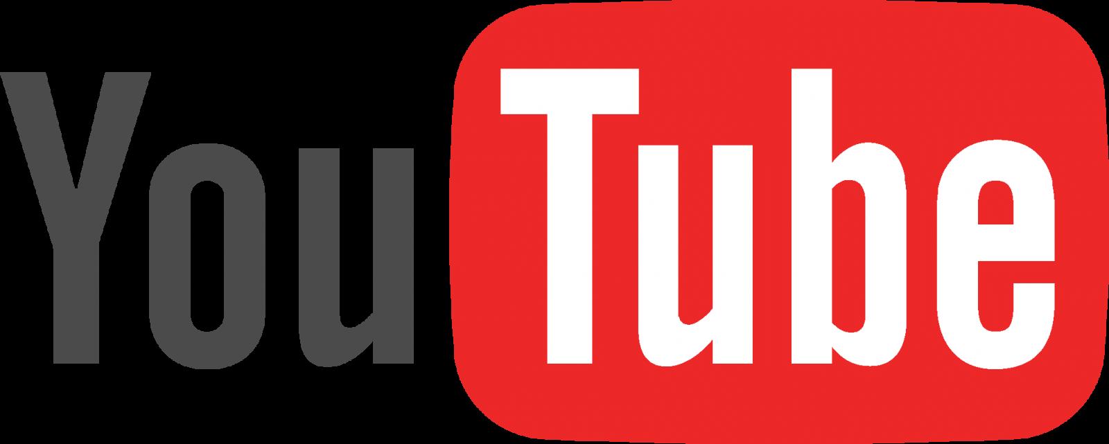 Youtube images png. Image logo wikianimate wiki