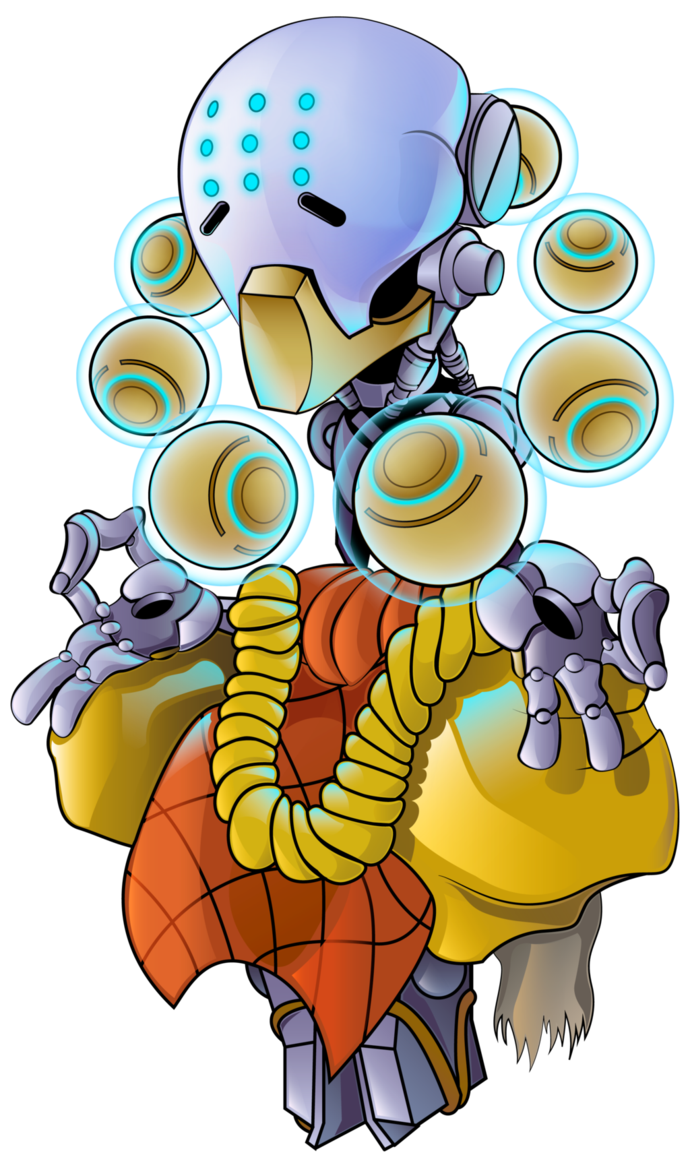From by haruinkisitor on. Zenyatta overwatch png