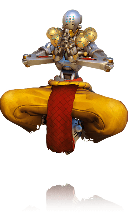 Image cosplay reference wiki. Zenyatta overwatch png
