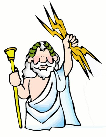 Wells branch library. Zeus clipart