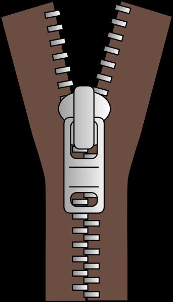 Free cliparts download clip. Zipper clipart chain