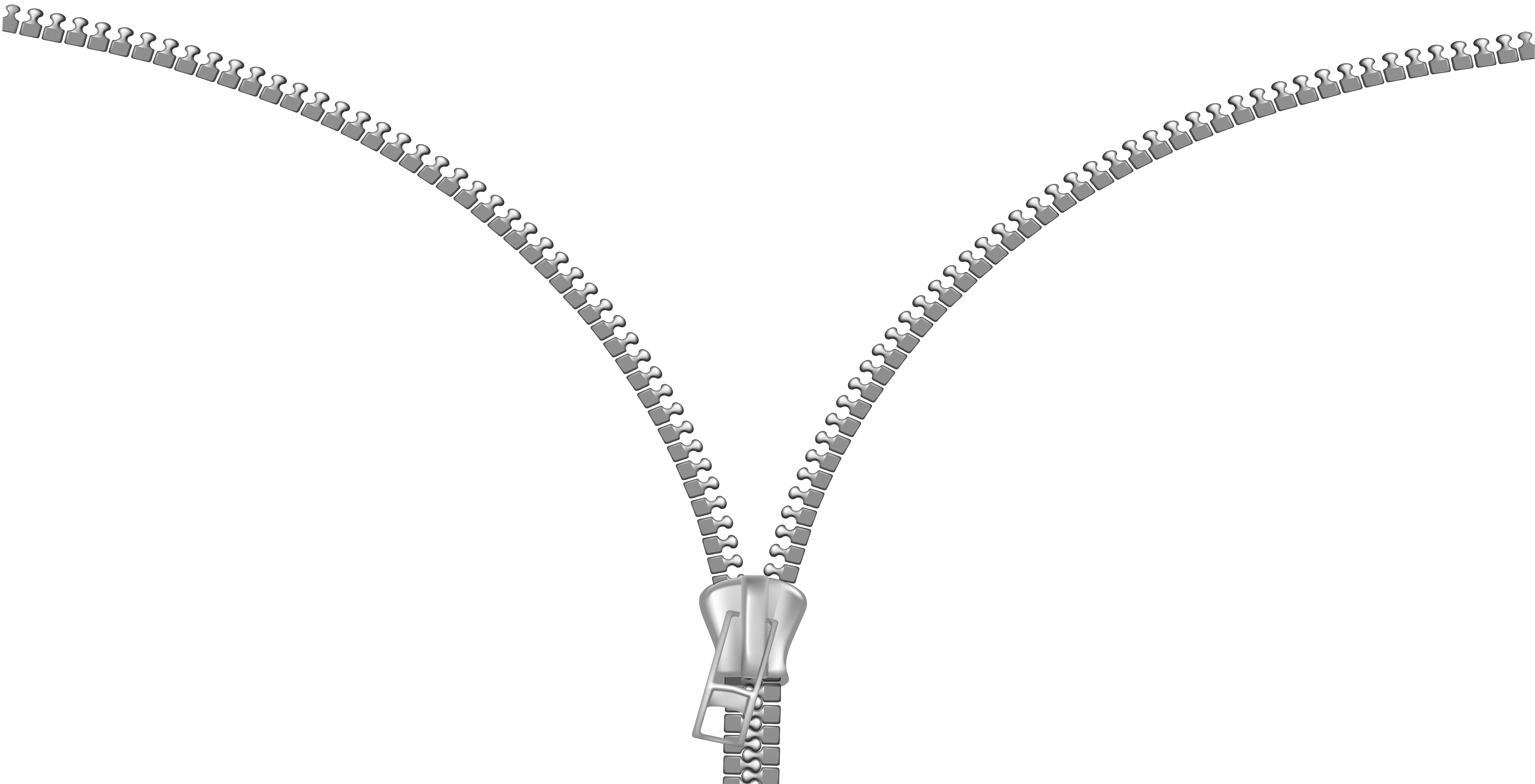 Zipper clipart clip art. Open png transparent image