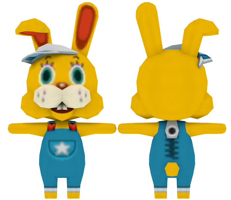 Zipper clipart cloth.  ds animal crossing