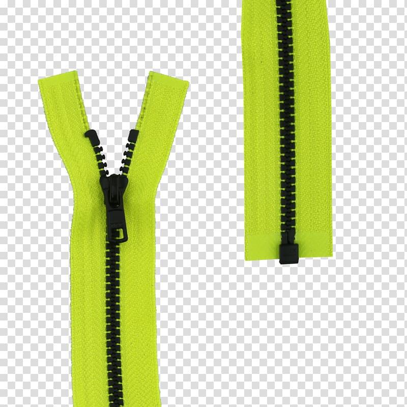 Zipper clipart cloth. Transparent background png hiclipart