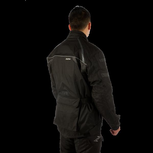 Zipper clipart coat zipper. Stoppies viper jackets journey