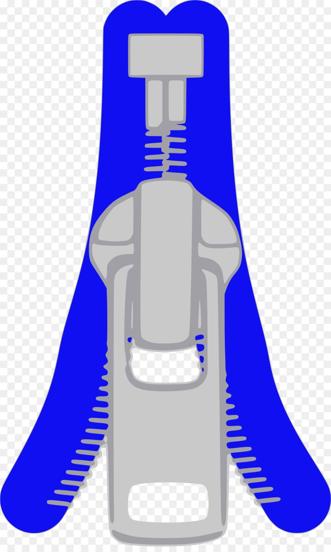 Zipper clipart coat zipper. Cartoon png download free