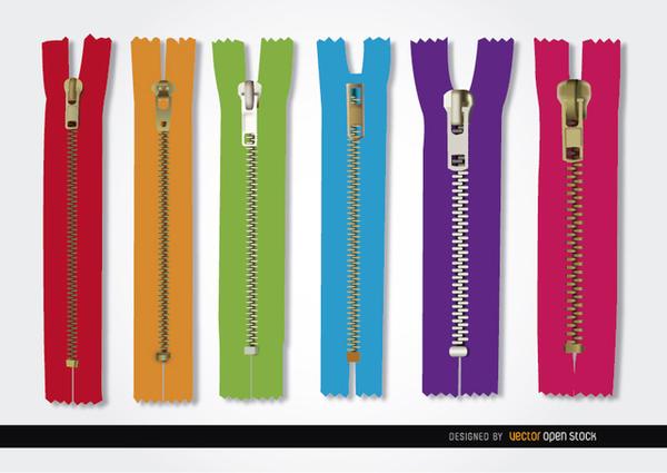 X free clip art. Zipper clipart cute