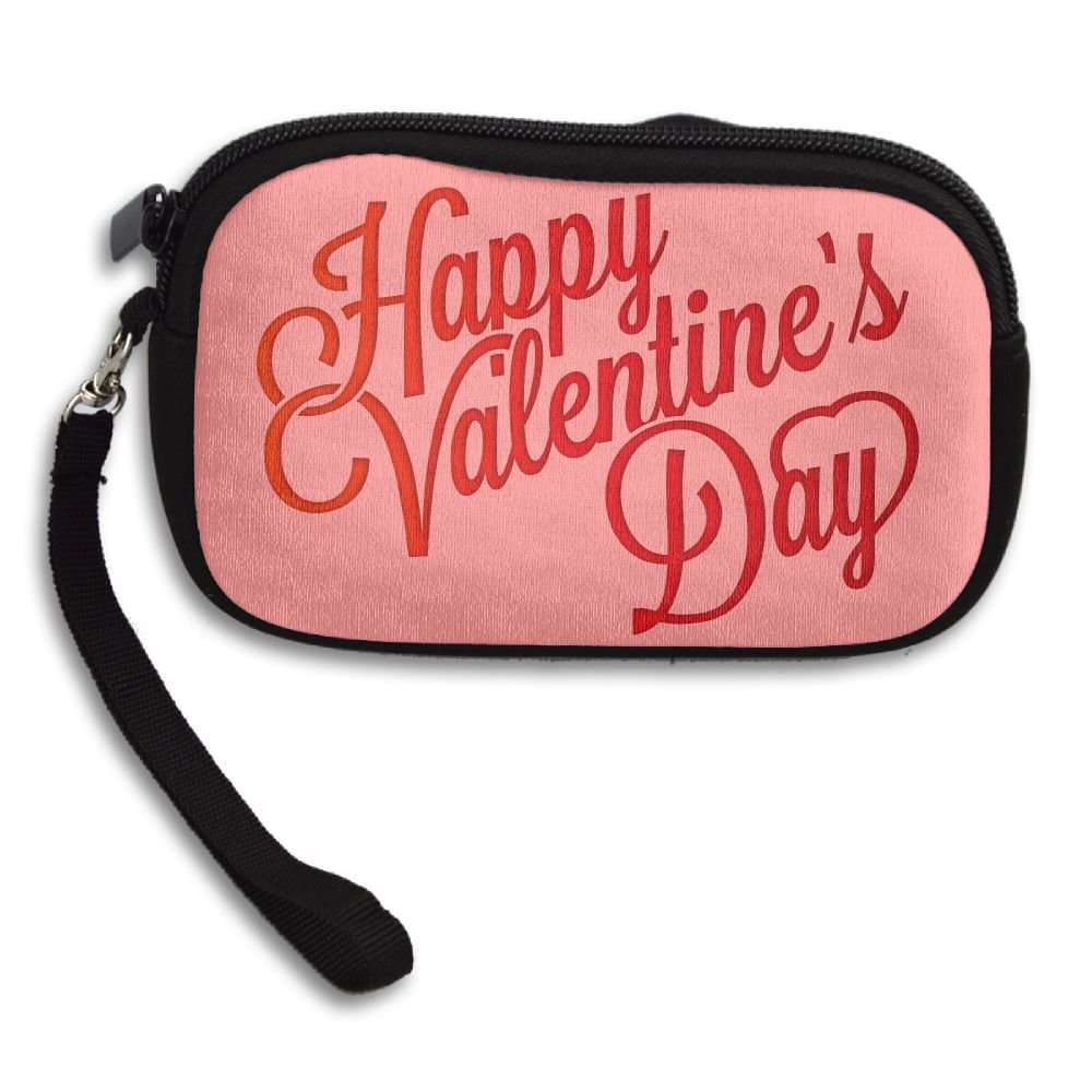 Zipper clipart day. Happy valentines comfortable coin
