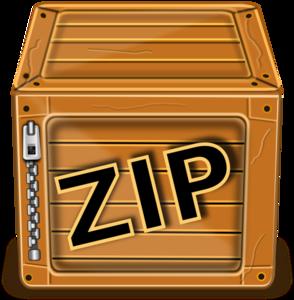 Zipper clipart file. Free zip cliparts download