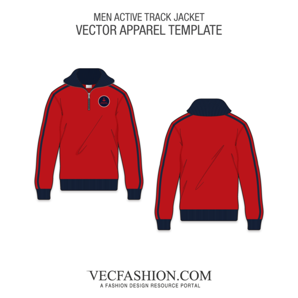 Products tagged running vecfashion. Zipper clipart illustrator