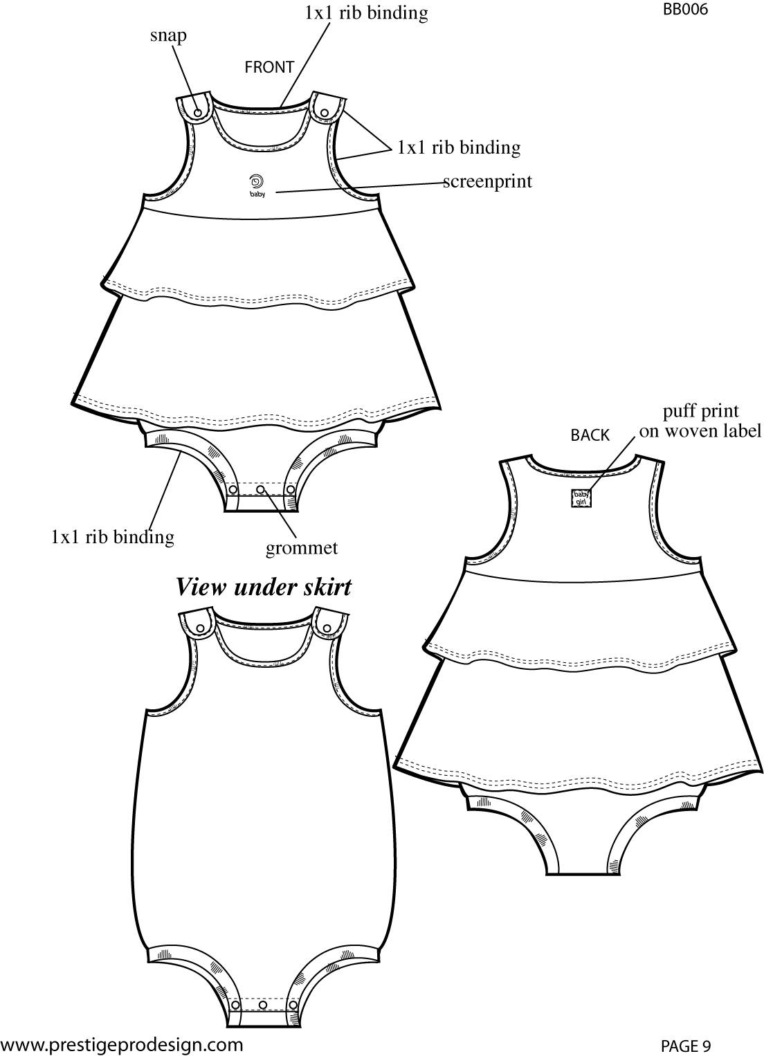 For kids clothes pattern. Zipper clipart illustrator