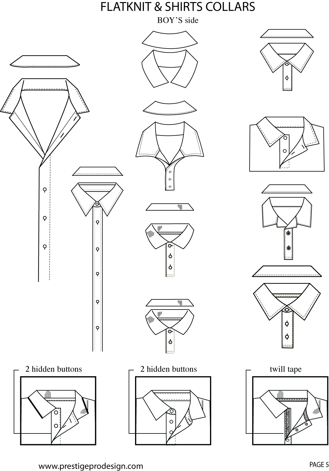 Zipper clipart illustrator. Image description flat fashion