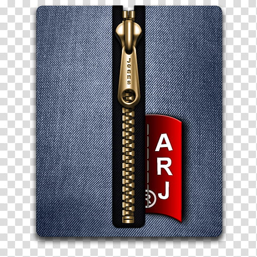 Zipper clipart jeans. Special edition archives arj