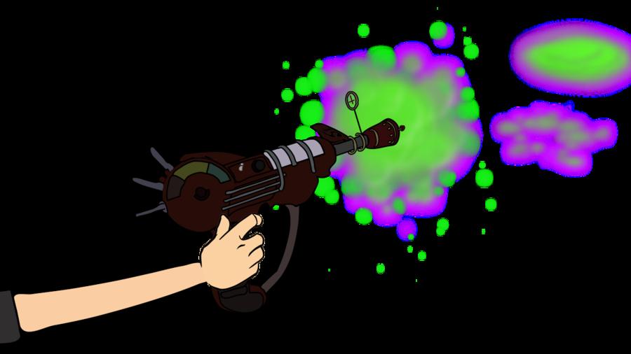 Nazi zombies ray gun. Zombie clipart call duty