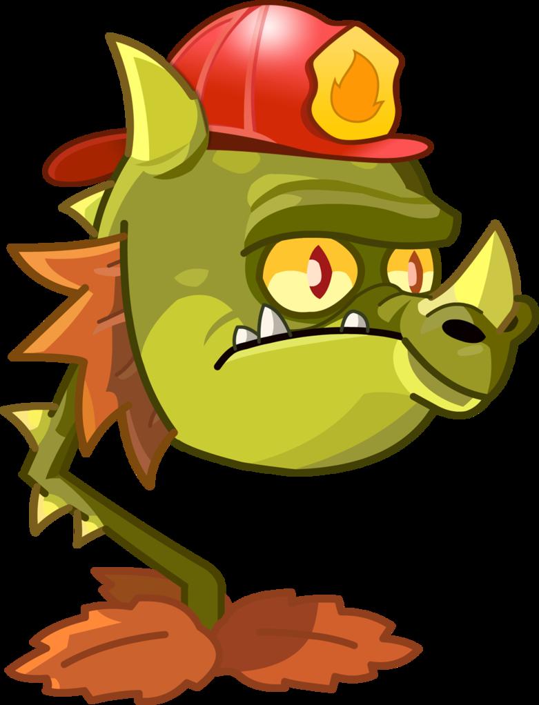 Plants vs zombies snapdragon. Zombie clipart dancing zombie