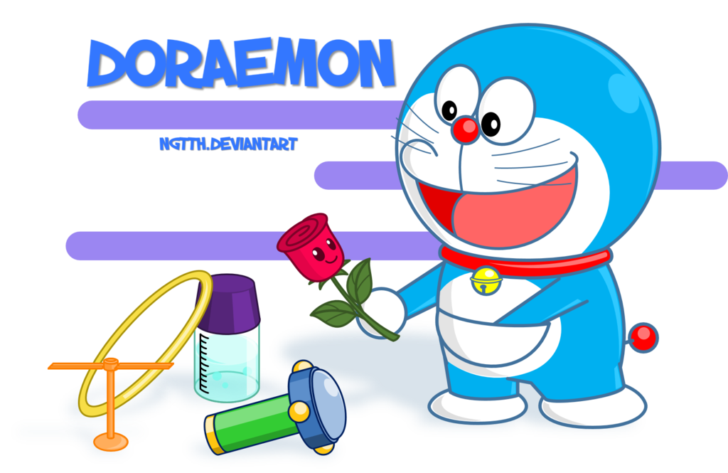 Zombie clipart doraemon. By ngtth on deviantart