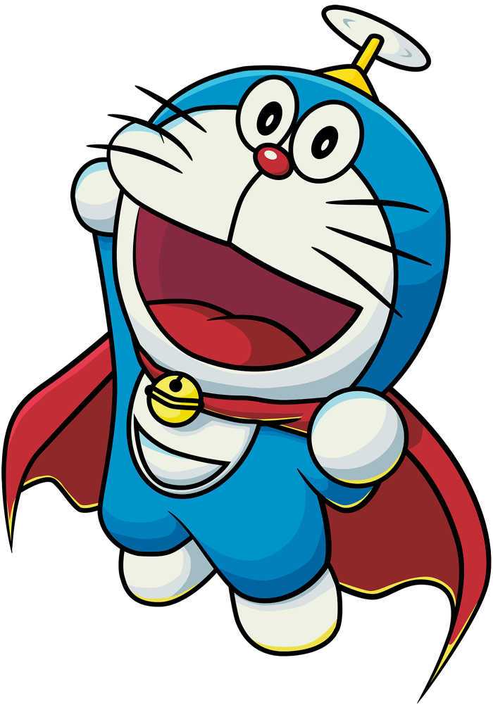 Download 78 Koleksi Wallpaper Zombie Doraemon Foto Gratis Terbaik