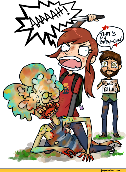 Heres some the last. Zombie clipart ghoul