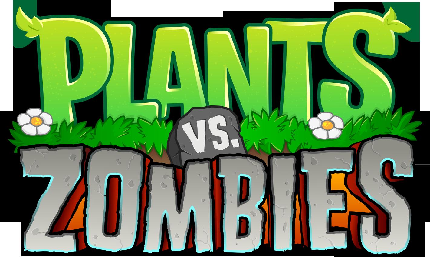 Zombie clipart grave. Plants vs zombies crossover