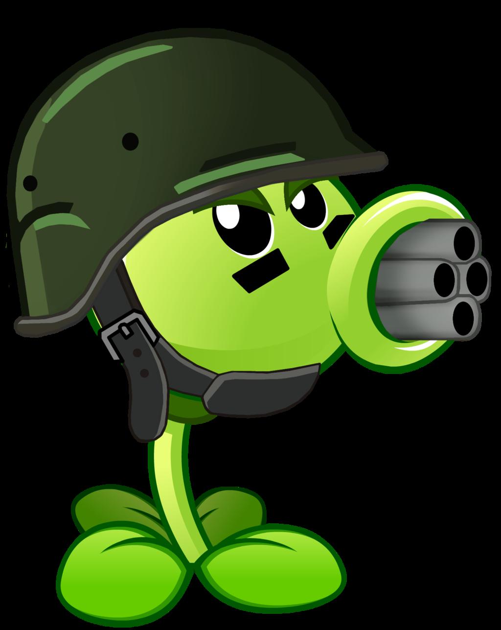 Zombie clipart group zombie. Plants vs zombies iat