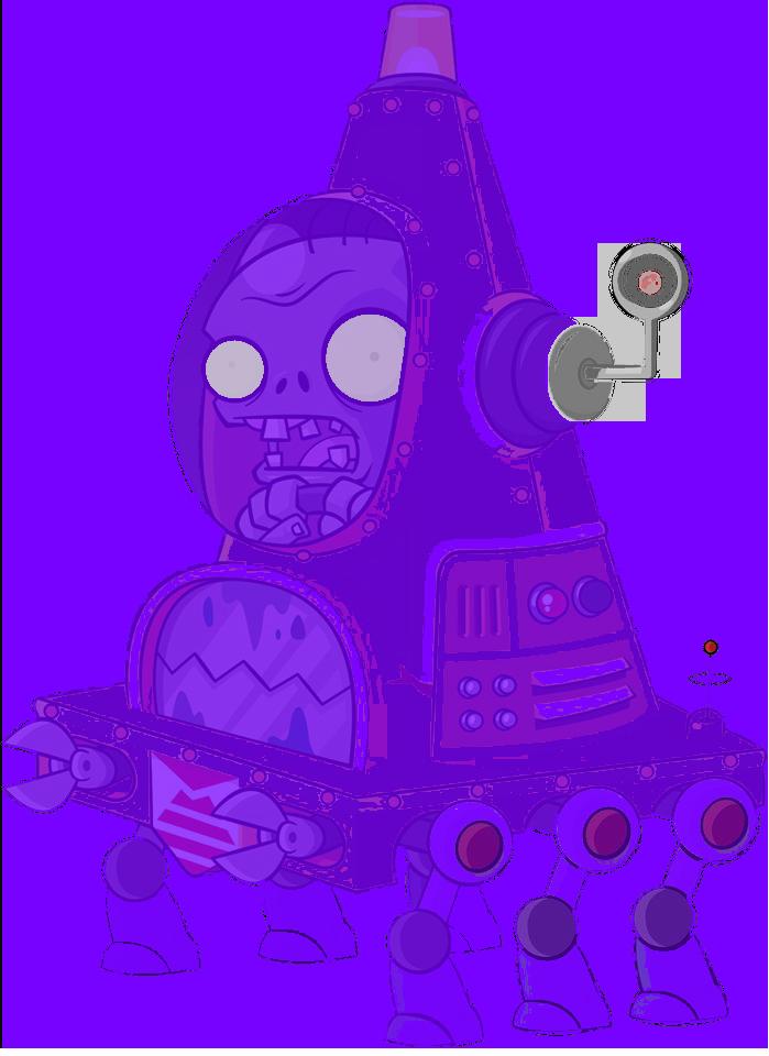 Image boot robo cone. Zombie clipart leg