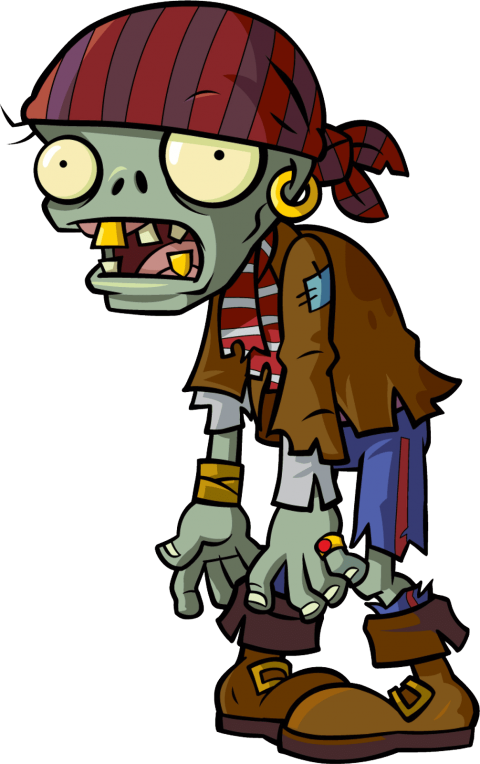 Png free images toppng. Zombie clipart parts