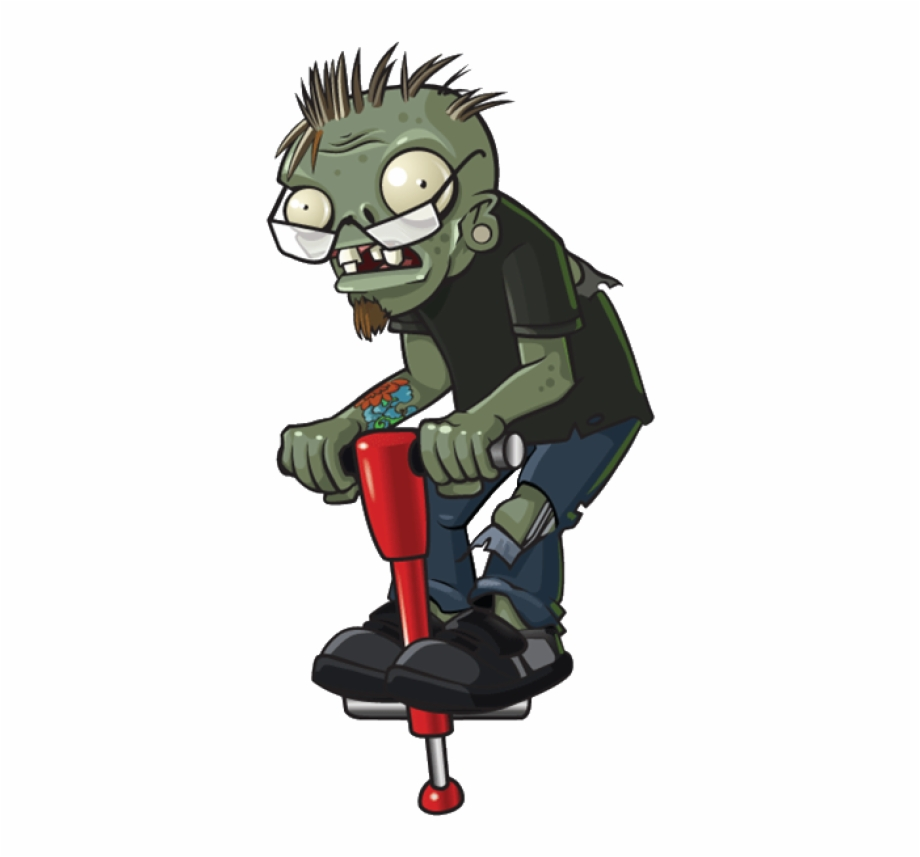 Zombie clipart transparent background. Png download image with