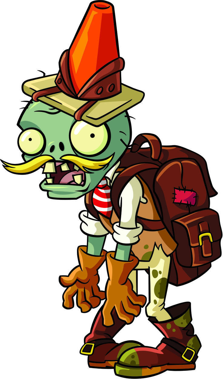 Zombie clipart undead. Free download best on