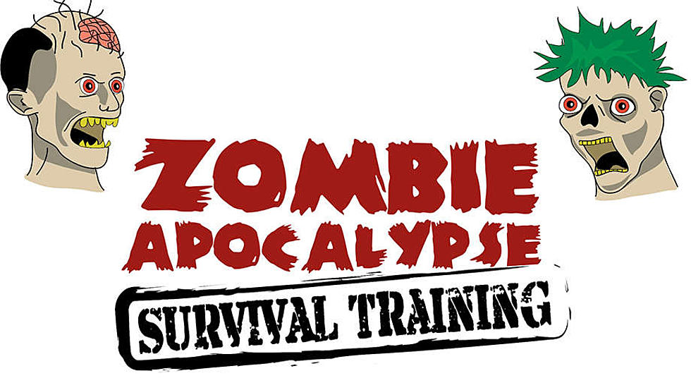 Caddo parks and rec. Zombie clipart zombie apocalypse