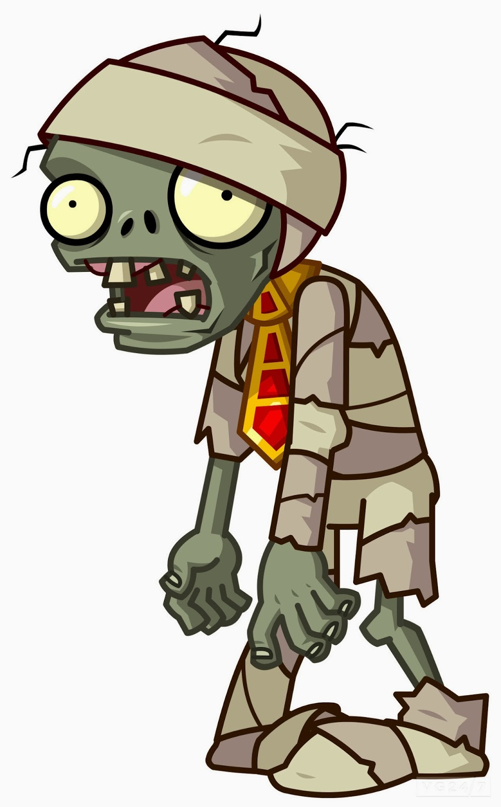 Zombie clipart zombie attack. Adventure game