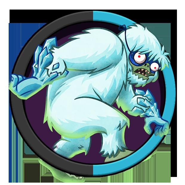 Zombie clipart zombie brain. Image freeze website png