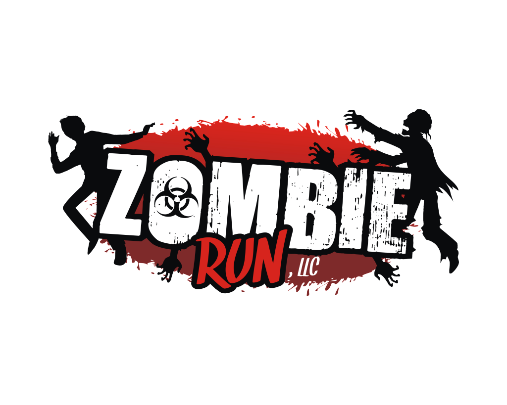 Run k coming to. Zombie clipart zombie horde