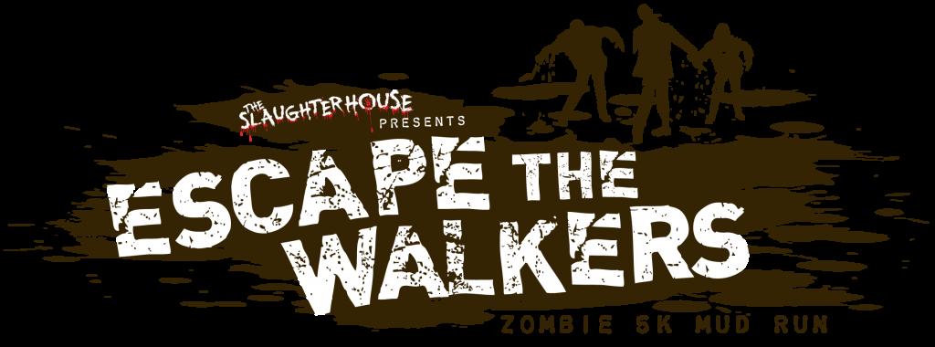 Zombie clipart zombie run. Typetwofun