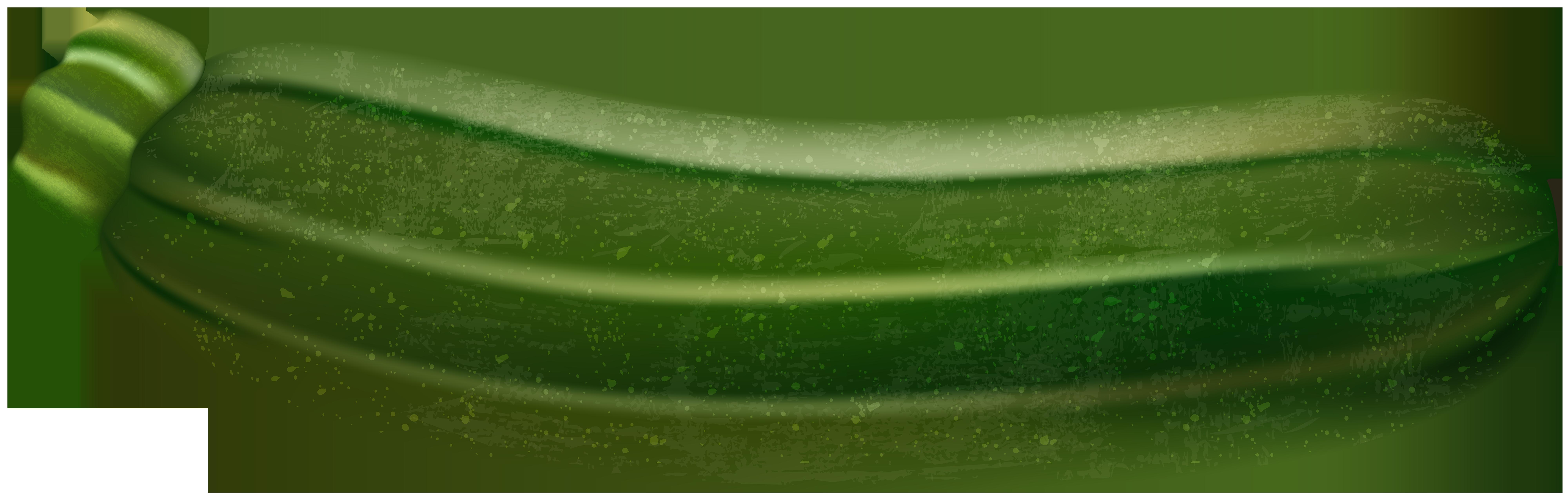 Zucchini clipart. Transparent png clip art