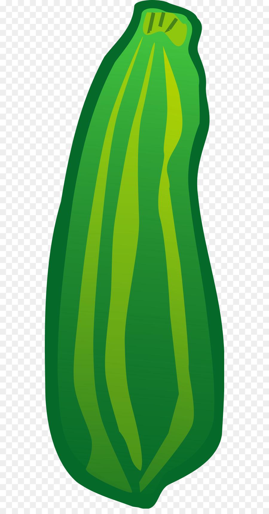 Zucchini clipart. Stuffed squash pickled cucumber