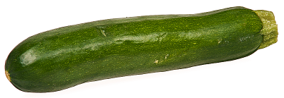 Free page of public. Zucchini clipart