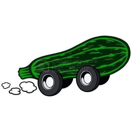 Zucchini clipart. Pictures clip art cincinnatitaxi