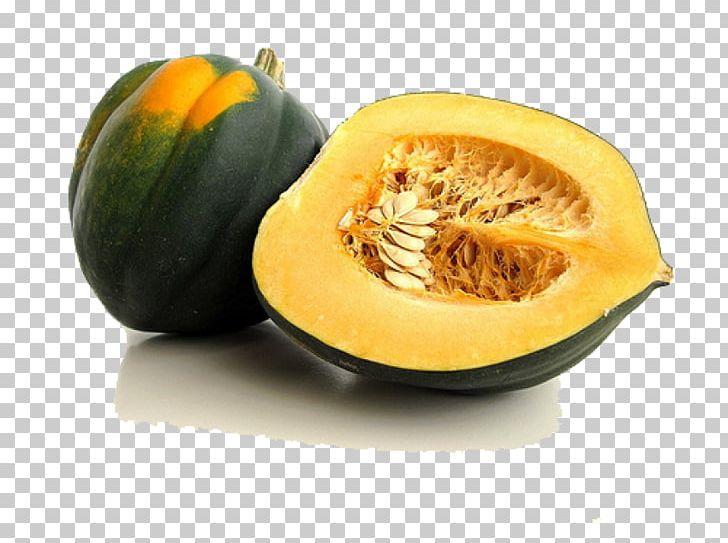Zucchini clipart acorn squash. Cucurbita butternut kabocha png
